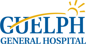 guelph-general-hospital