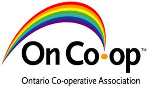 ONCoop_logo